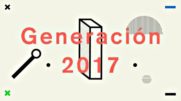 generacion_2017