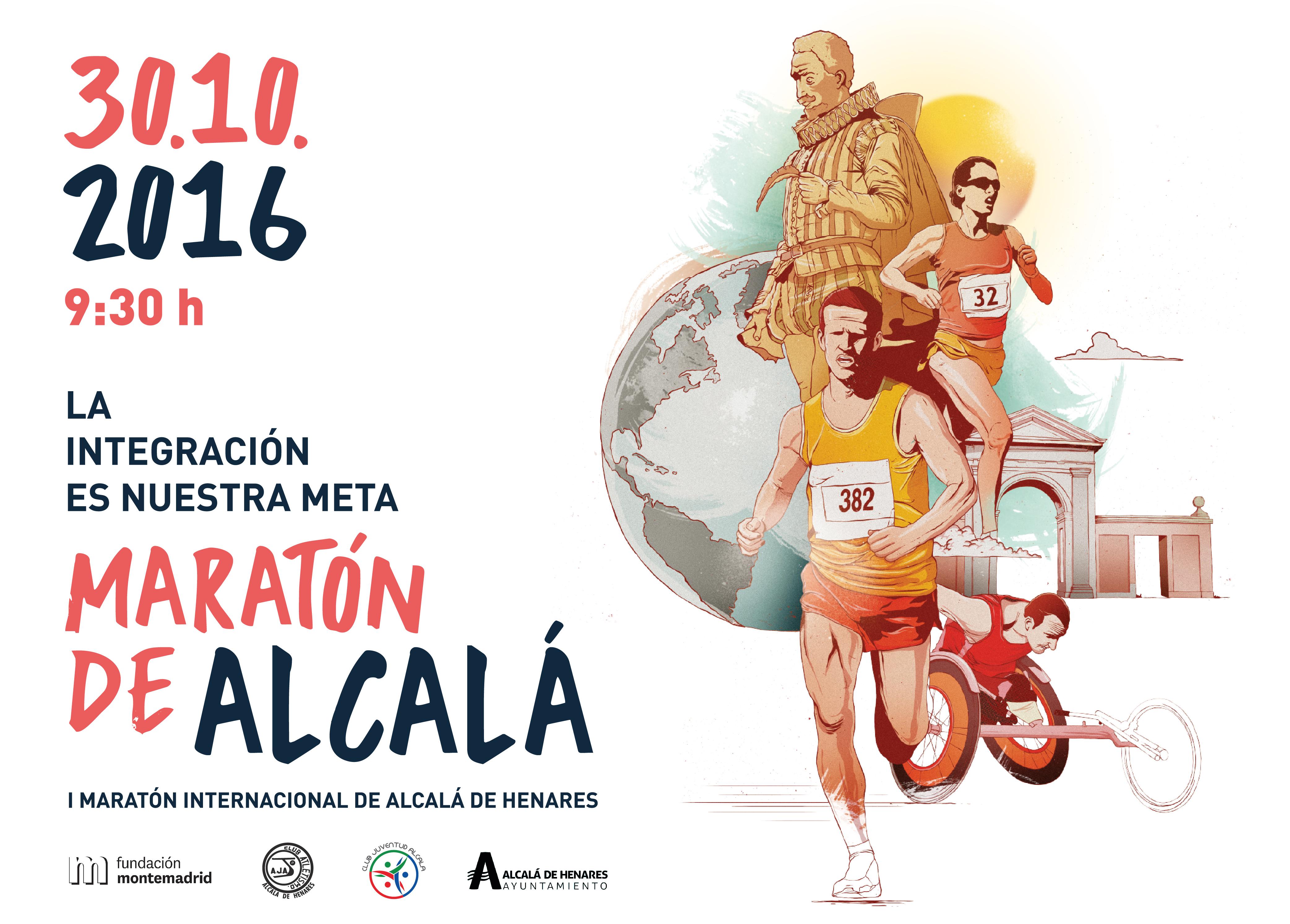 maratón_alcalá