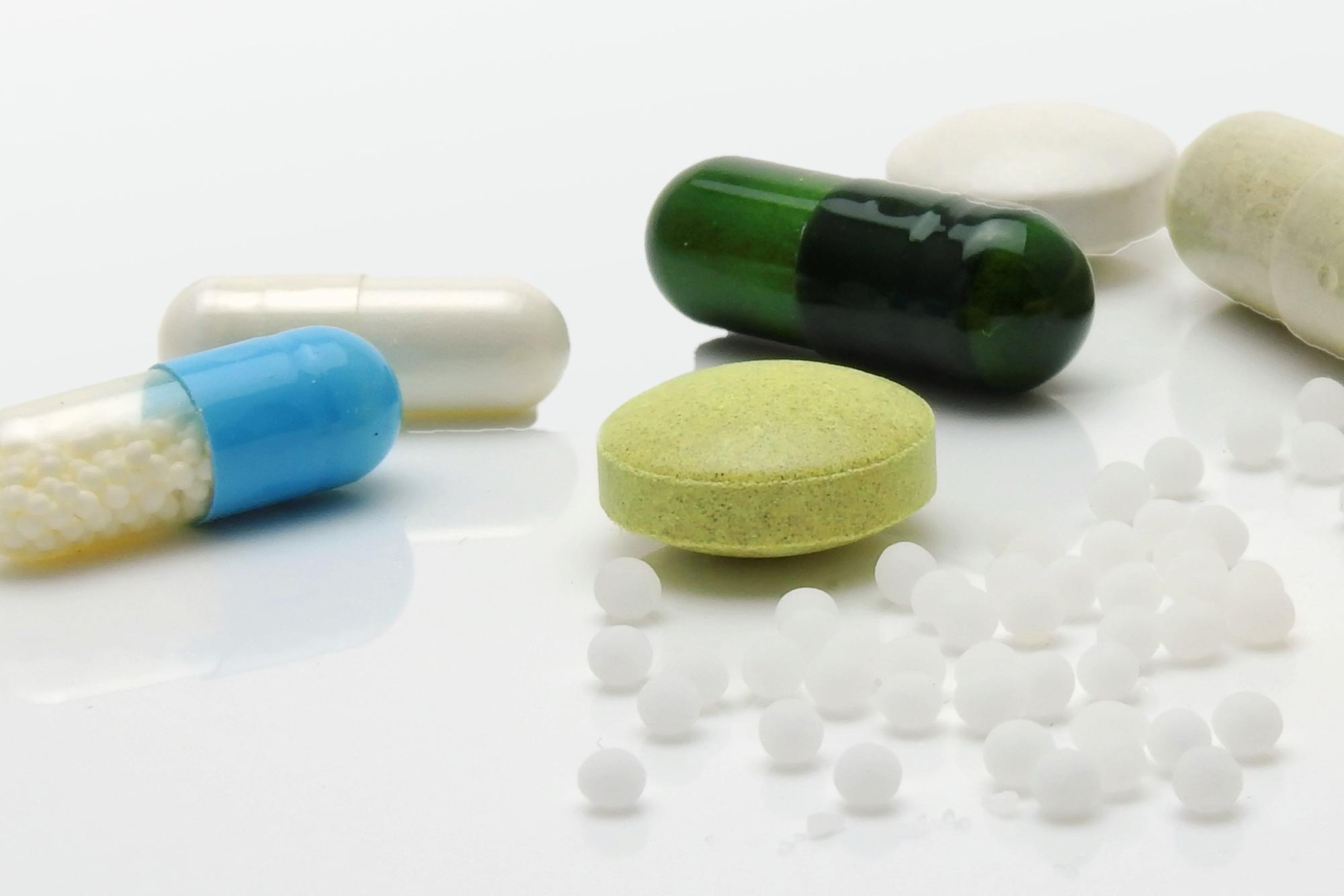 pastillas 2000x1334