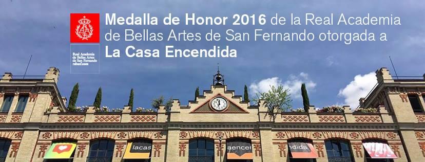 casa_encendida_premio_medalla_bellas_Artes