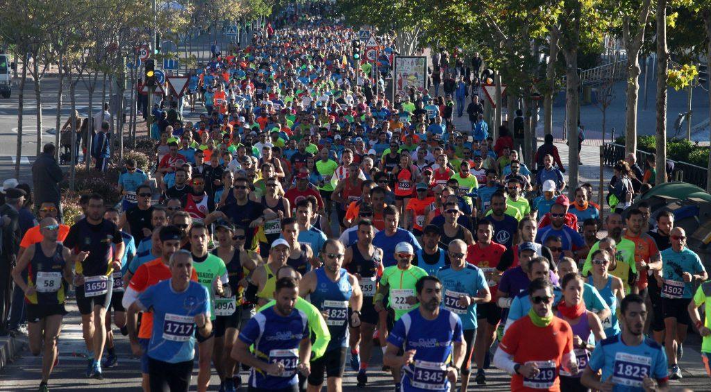 salida_maratón_alcalá
