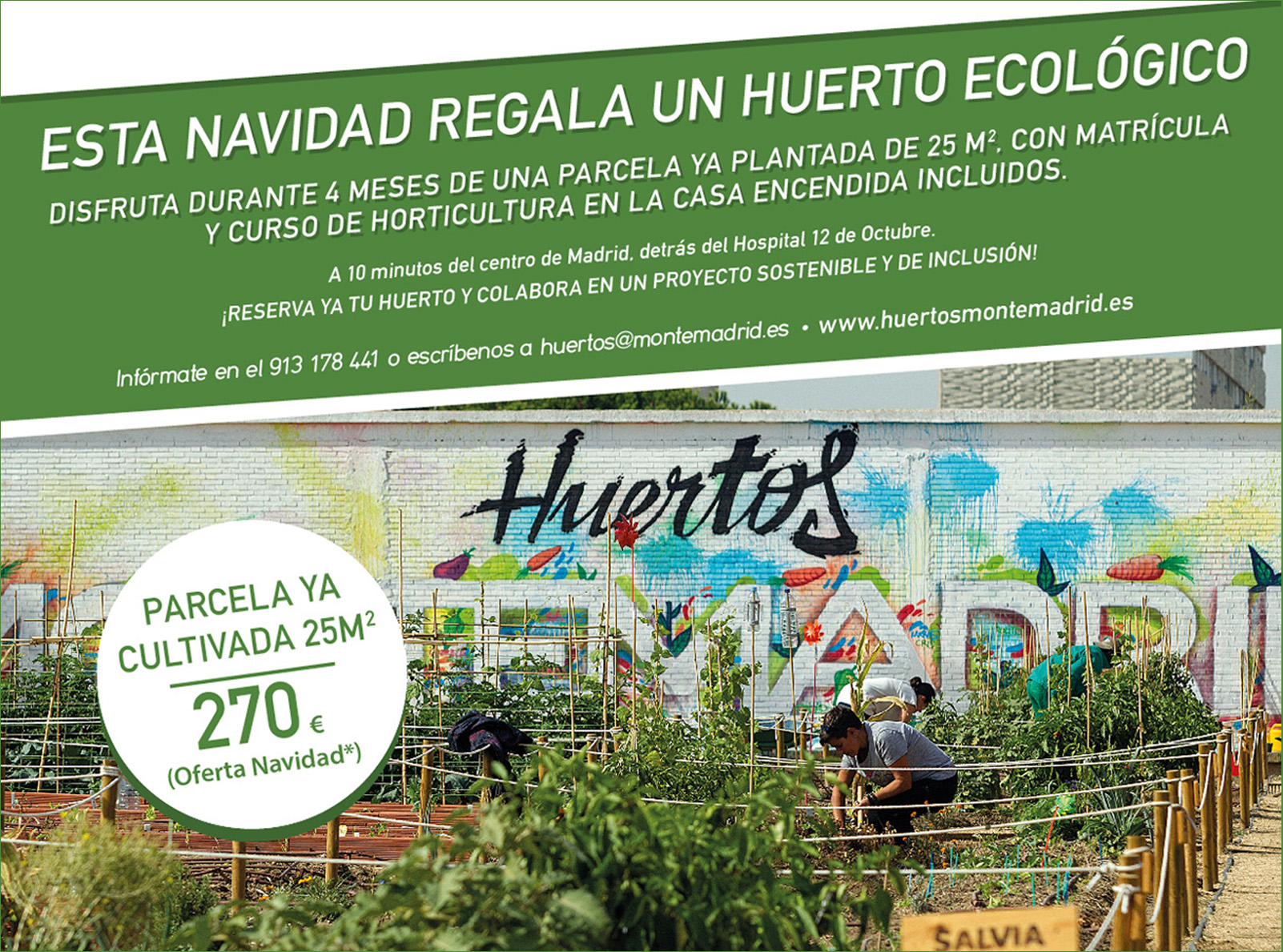 navidad_regala_huerto_urbano