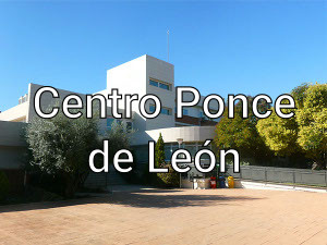 Foto del Ponce de Leon