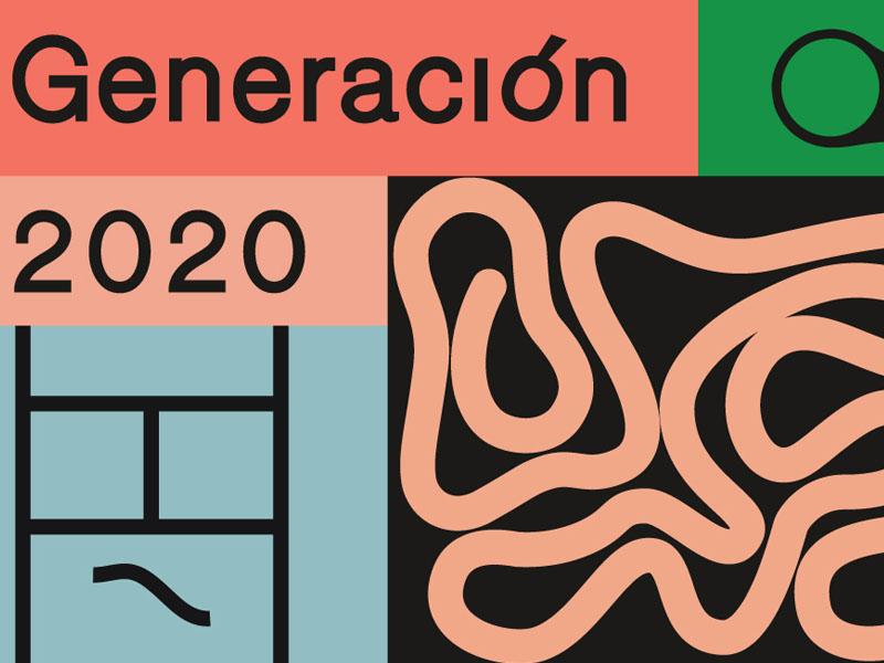 Imagen Generación 2020