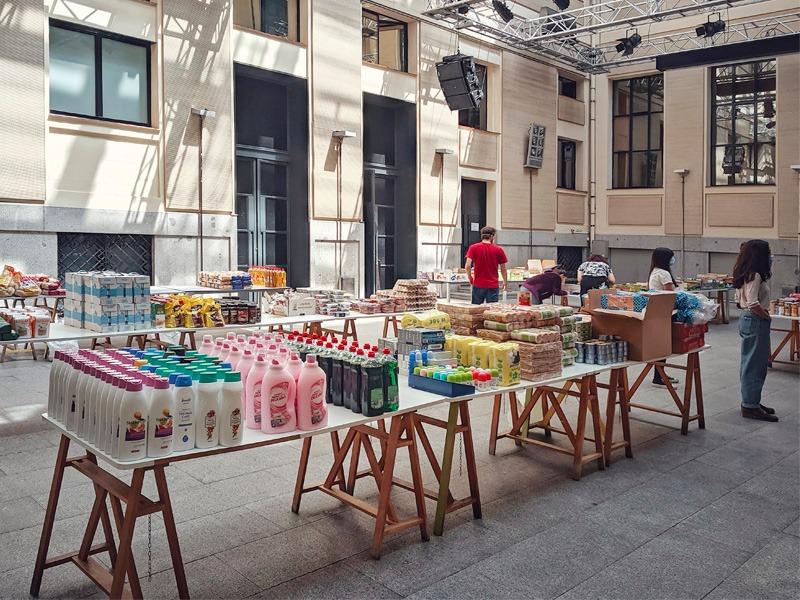 plan_de_emergencia_fundación_montemadrid